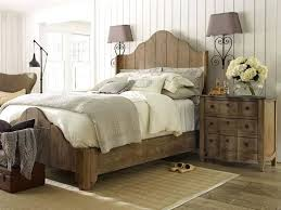 Light Wood Bedroom Sets Solid Wood Bedroom Sets Beautiful Custom Wood Bedroom Furniture