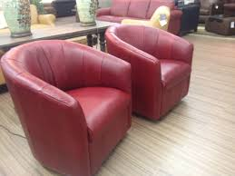 Natuzzi Leather Sofas For Sale Natuzzi Editions Swivel Chairs Natuzzi Editions