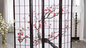 Japanese Screen Room Divider The 25 Best Japanese Room Divider Ideas On Pinterest Japanese With