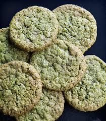 hervé cuisine cookies jean hwang carrantcookies jean hwang carrant