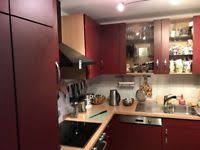 k che mannheim küche möbel gebraucht kaufen in mannheim ebay kleinanzeigen
