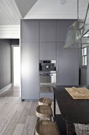 grey modern kitchen design 134 best kitchen images on pinterest kitchen dream kitchens and