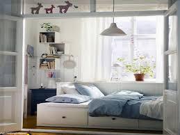 kleine schlafzimmer haus renovierung mit modernem innenarchitektur geräumiges kleine