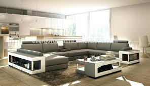 Costco Sofa Sectional by Sectional Sofas Leather U2013 Ipwhois Us