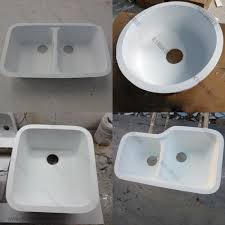 Resin Kitchen Sinks Artificial Malaysia Kitchen Sink Polyester Resin Sinks Buy