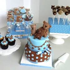 teddy themed baby shower teddy themed baby shower ideas baby shower gift ideas