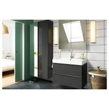 design bathroom tool bathroom bathroom layout tool ikea planner free magnificent