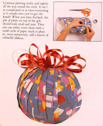 How To Gift Wrap A Present - 37 best gift wrapping ideas images on pinterest wrapping ideas