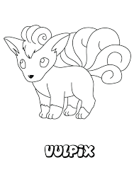 pokemon grotle coloring pages torterra pokemon grotle coloring