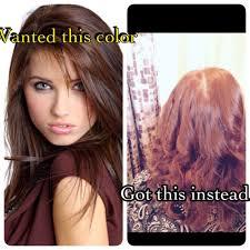 fantasy cuts hair salon 25 photos u0026 15 reviews hair salons