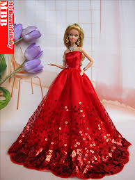 aliexpress buy 2017 handmade red beading princess dress