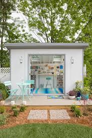 mesmerizing garden shed office uk backyard office backyard studio