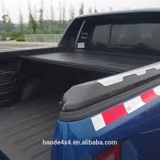 Dodge Dakota Truck Bed Cover - tonneau cover tonneau cover suppliers and manufacturers at