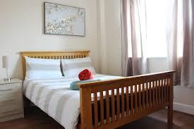 Sleep Number Bed Error E3 Apartment Bailey House London Uk Booking Com