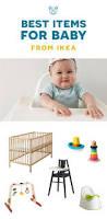 Ikea Baby Chair Price Ikea Baby Registry