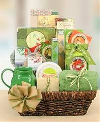 spa basket ideas spa gift basket ideas spa basket and perfume gift ideas