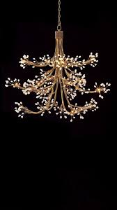 Chandelier Prisms For Sale Best 25 Chandeliers For Sale Ideas On Pinterest Decorative
