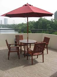 Blue Patio Furniture Sets - patio patio sets with fire pit how to install a patio door free