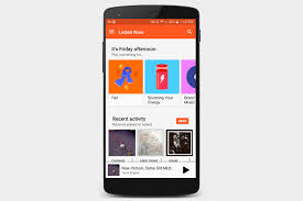 best android apps the 100 best android apps of 2018 february digital trends