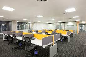open plan office layout definition open plan office design ideas portfolio fusion
