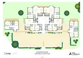 rich house floor plans escortsea floor plans for a mansion crtable