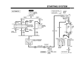 2000 ford taurus wiring diagram map of canadian provinces and