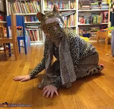 Cheetah Girls Halloween Costume Costume