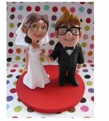 up cake topper up cake search up cake