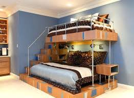 home interiors and gifts company cool beds for boys this image on home interiors and gifts