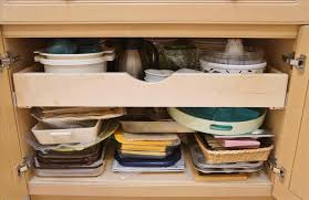 wire drawers for kitchen cabinets slide out drawers for kitchen cabinets sofa cope