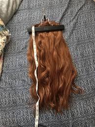 bellami hair extensions canada bellami hair extensions canada prices of remy hair