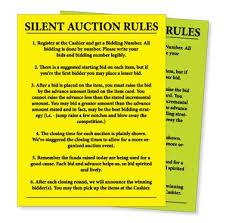 25 unique auction bid ideas on pinterest silent auction bid