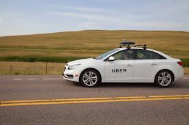 What Does Map Stand For Mapping Uber U0027s Future