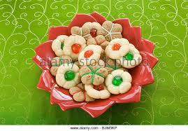 spritz cookies stock photos u0026 spritz cookies stock images alamy