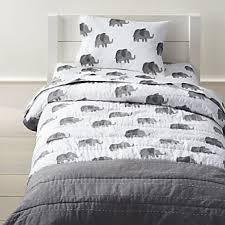 Toddler Bedding For Crib Mattress Toddler Bedding Crate And Barrel