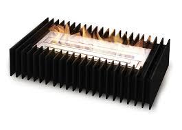 fireplace grate scope u2013 dekoera