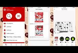 target black friday storemap 2016 best 5 black friday wearable deals apple watch samsung gear s3