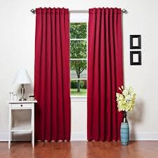 White Energy Efficient Curtains Energy Efficient Blackout Curtains Walmart Solar Blocking Black