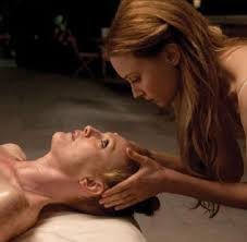 Maps To The Stars Review Dvd Reviews Maps To The Stars And Taken 3 Toronto Star