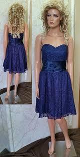 navy blue lace bridesmaid dress lace bridesmaid dresses