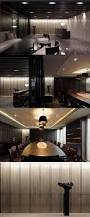 Design Office 78 Best Office Design Images On Pinterest Office Designs