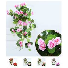 Hanging Plant Compare Prices On Hanging Plant Flowers Online Shopping Buy Low