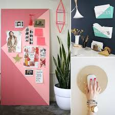 Work Office Decorating Ideas On A Budget 66 Best Office Space On A Tight Budget Images On