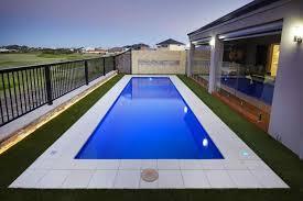 design teorema landscaping pools areas diy teorema backyard