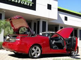 lexus convertible 4 door 2010 lexus is 350 convertible