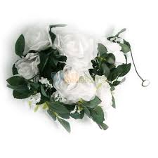 wedding flowers prices wedding flowers silk wedding flowers prices 2006