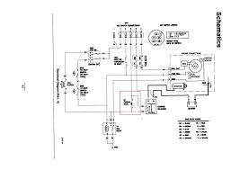 starter wiring help