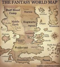 phantasy maps best 25 create a map ideas on googl maps custom