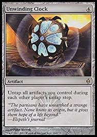 akroma s memorial magic the gathering akroma s memorial 200 magic