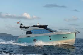 2018 monte carlo 4 by beneteau power boat for sale www